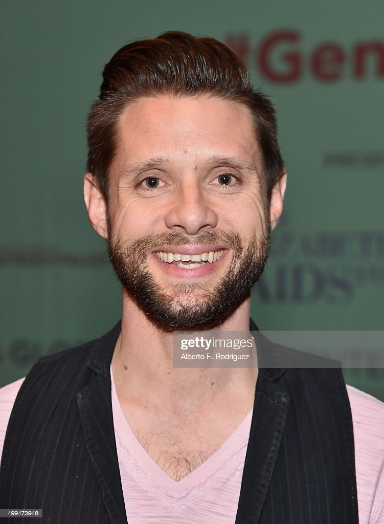 danny pintauro alyssa milanodanny pintauro instagram, danny pintauro, danny pintauro cujo, danny pintauro age, danny pintauro's hiv reveal, danny pintauro height, danny pintauro net worth, danny pintauro who's the boss, danny pintauro 2019, danny pintauro twitter, danny pintauro wiki, danny pintauro imdb, danny pintauro wil tabares, danny pintauro 2018, danny pintauro young, danny pintauro wikipedia, danny pintauro husband, danny pintauro austin, danny pintauro alyssa milano, danny pintauro movies and tv shows